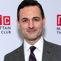 Podcast: LITTLE KNOWN FACTS with Ilana Levine and Special Guest, Max von Essen Photo