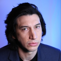 Adam Driver May Join Ridley Scott's LAST DUEL Photo