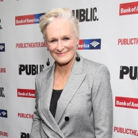 Glenn Close, Harvey Fierstein & More Will Take Part in AIDS Walk: Live at Home This W Photo
