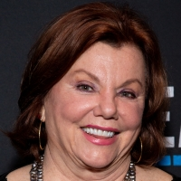 Marsha Mason, Chuck Cooper, Heidi Armbruster and More to Star in SORRY, WRONG NUMBER  Photo