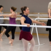SF Ballet Announces Community and Family Events For Fall 2020 Photo