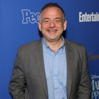 VIDEO: Watch the New Music Video for Marc Shaiman's 'God Save The City' From DEMENTOS Photo