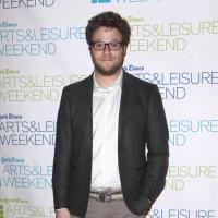 New Amazon Drama in the Works from Michael B. Jordan, Seth Rogen