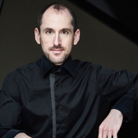 Bard Music Festival Presents a Program of French Piano Music Article