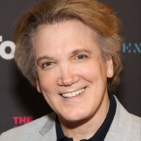 Theater for the New City Presents Reading of VISITORS IN THE DARK Starring Charles Busch, Photo