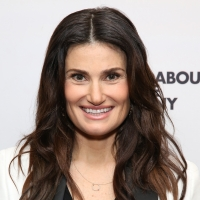 Broadway on TV: Idina Menzel, LaChanze, & More for the Week of December 23, 2019