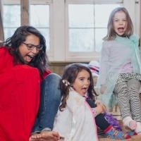 Children's Theatre Company Announces New Exciting Digital Season for 2021 Photo