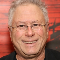 Alan Menken to be Honored With The Max Steiner Film Music Achievement Award Photo