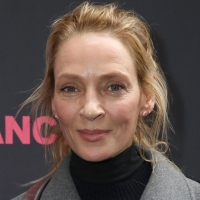 Seattle Rep Presents GHOSTS Featuring Commentary by Uma Thurman, David Strathairn and Paul Walsh Article