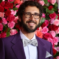 Josh Groban To Present Virtual Livestream Concert, June 27