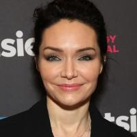 Katrina Lenk to Join COMPANY Cast Tonight at Birdland for DARKNESS RISING Benefit Photo
