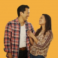 Photo Flash: American Stage Theatre Company Presents VIETGONE Photos