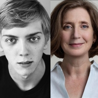 Casting Announced For YELLOWFIN at Southwark Playhouse Photo