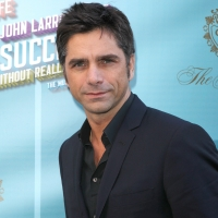 John Stamos and Graham Phillips to Make a Splash in ABC's THE LITTLE MERMAID LIVE!