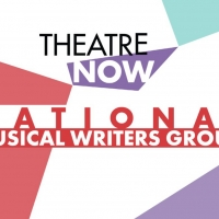 Theatre Now Announces National Musical Writers Group Photo