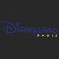 Disneyland Paris Will Reopen on June 17 Photo