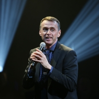 Andrew Lippa Imagines What a Musical Version of TIGER KING Might Look Like