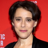 Judy Kuhn, Zachary Noah Piser & More to be Featured in NAMT's 33rd Annual FESTIVAL OF Photo