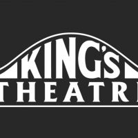 Federal Government Invests $485,000 in Annapolis Royal's King's Theatre Photo