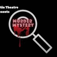 Deaf Austin Theater Presents Four-Part MURDER MYSTERY Photo