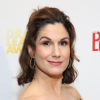 Broadway Brainteasers: Stephanie J. Block Word Search!