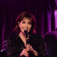 Photo Coverage: Joan Ryan Comes to The Green Room 42