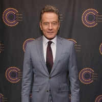 Bryan Cranston to Make Directorial Debut at Geffen Playhouse; THE INHERITANCE Included in 2020/21 Season