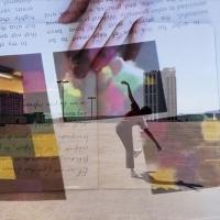 The Princeton Festival Will Premiere Kosmologia Interdisciplinary Ensemble's DREAMING Photo