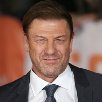 Sean Bean Joins Season 2 of TNT's SNOWPIERCER As New Series Regular