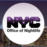 New York City Office of Nightlife Launches Mental Health Support Group For Performers, Res Photo
