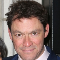 Dominic West Joins THE CROWN Seasons Five and Six as Prince Charles Photo