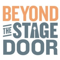 Applications Now Open For Beyond The Stage Door, New Theatre Management Intensive For Photo