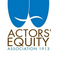 Actors' Equity Celebrates Sixth Annual National Swing Day Photo