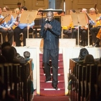 Dynamic New BSO NOW Streams Announced For March And April Photo