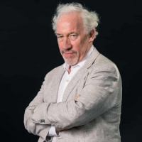 Simon Callow Announced As Latest Show To Be Added To Shedinburgh Fringe Festival Photo