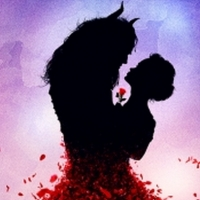 Disney's BEAUTY AND THE BEAST Will Come To Birmingham Hippodrome In 2022 Photo