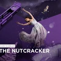 Singapore Dance Theatre Cancels THE NUTCRACKER Photo