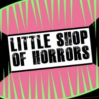 LITTLE SHOP OF HORRORS Will Be Performed By Westside Theatre Foundation Next Week Photo