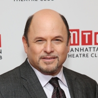 Jason Alexander, John Behlmann, Lisa Edelstein & More Will Star in THE SISTERS ROSENSWEIG Photo