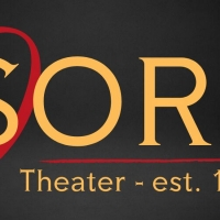 Sorg Opera House Announces New Shows For 2021-22 Following Renovations Photo