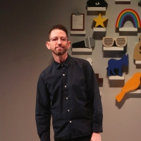 Photos: Inside Opening Night of NEAL BRENNAN: UNACCEPTABLE at Cherry Lane Theatre Photo