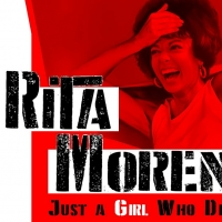 Review Roundup: RITA MORENO: JUST A GIRL WHO DECIDED TO GO FOR IT - What Did the Critics T Photo