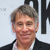 New York Musical Festival to Honor Stephen Schwartz and Kelly Devine at November Benefit Concert