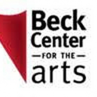 Beck Center For The Arts Presents SPONTANEITY ALIVE Exhibition Photo