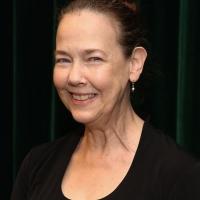 Harriet Harris, Leslie Kritzer, Debra Jo Rupp & More Join Barrington Stage Company's  Photo