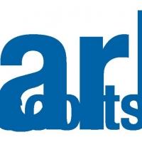 Scottsdale Arts Awards Community Arts Grants To 22 Organizations Photo