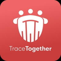 Singapore Government to Require Cinemagoers to Check In Using TraceTogether Cont Photo