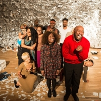 Six Playwrights Selected as Recipients of 2021 Helen Merrill Awards Photo