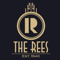 Progress Made on the Restoration of the Historic REES Theatre Photo