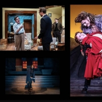 The University of Wisconsin-Madison Announces 2021 Theater Season Photo